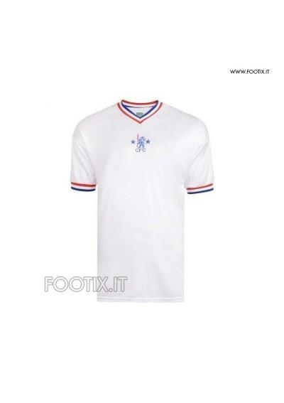 Maglia Away Chelsea 1981/82