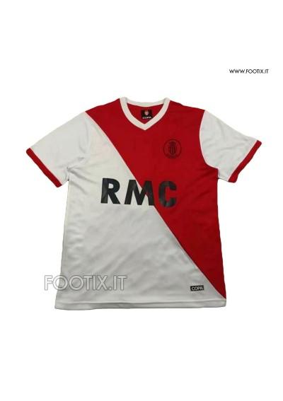 Maglia Home Monaco 1977-82