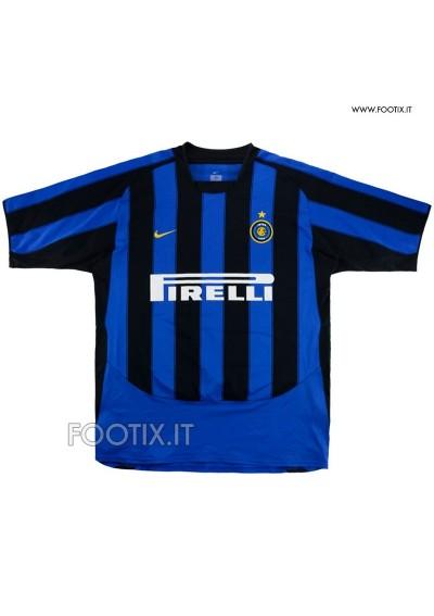Maglia Home Inter 2003/04