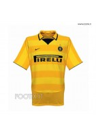 Maglia Third Inter 2003/04